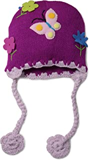 Kidorable Girls' Little Hat