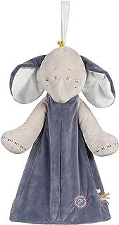 Noukies Range-Pyjama Bao & Wapi