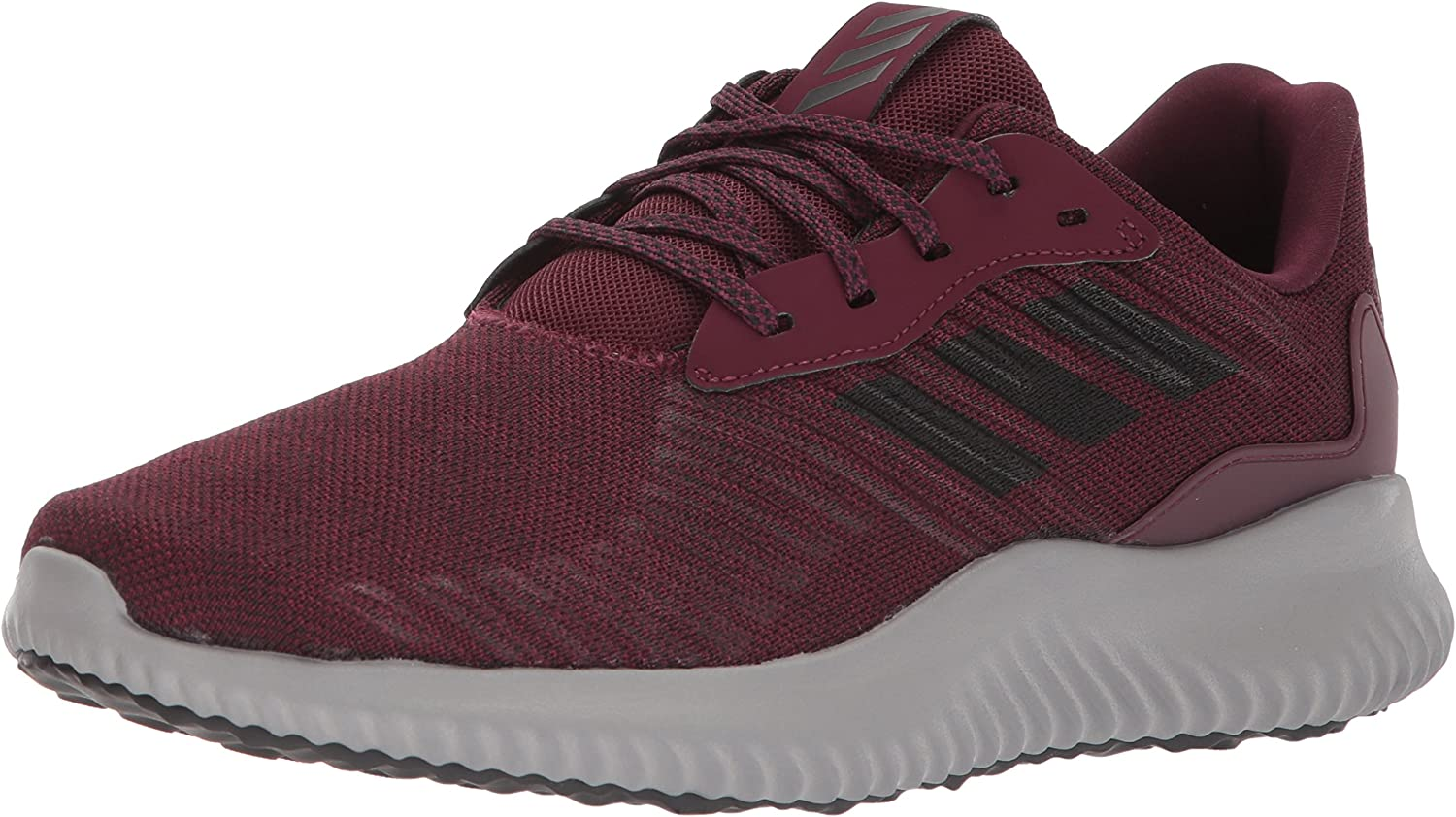 Adidas Men's Alphabounce RC Running shoes