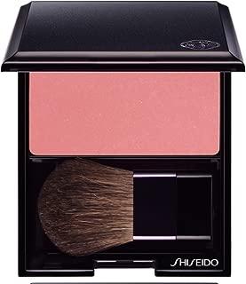 Best shiseido the makeup blush brush Reviews