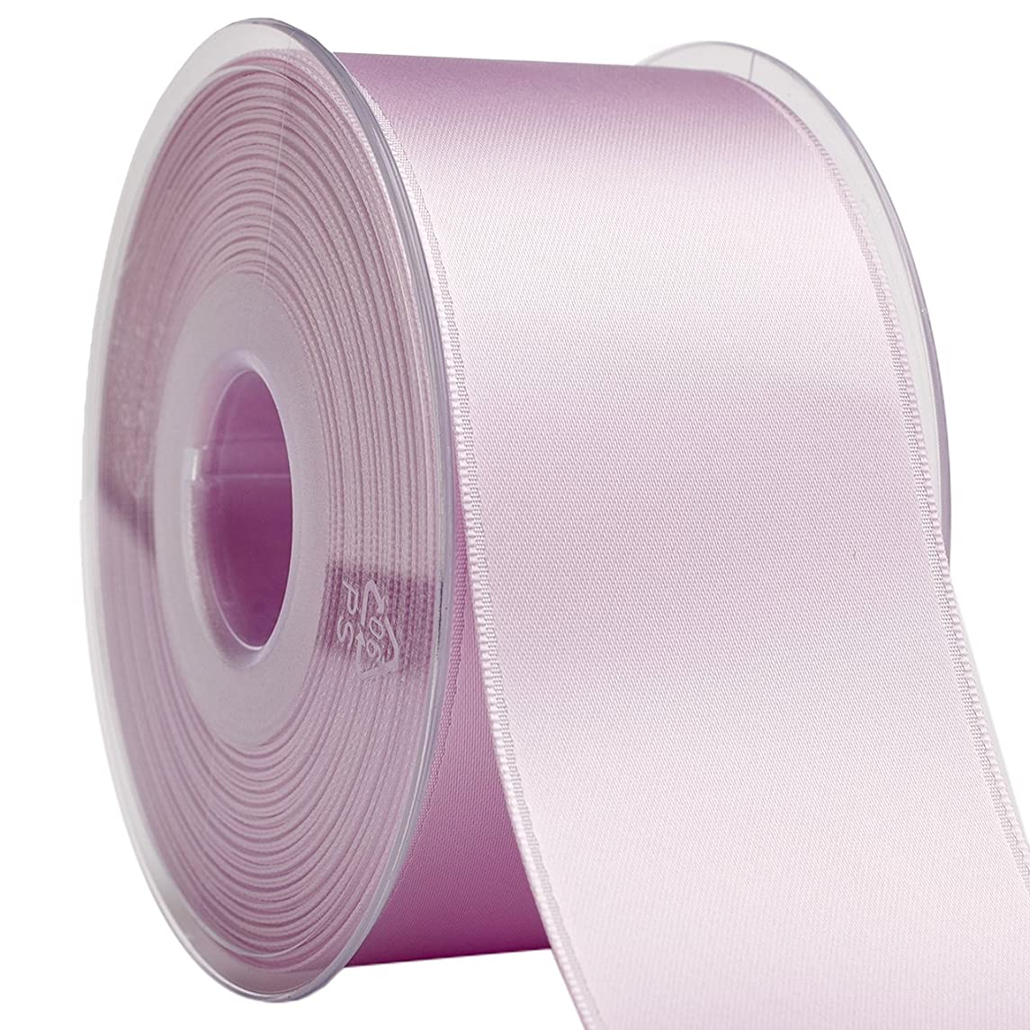 035 Swiss Satin 03550/25-013 Fabric Ribbon, 2