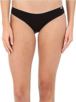 La Perla - New Project Bikini