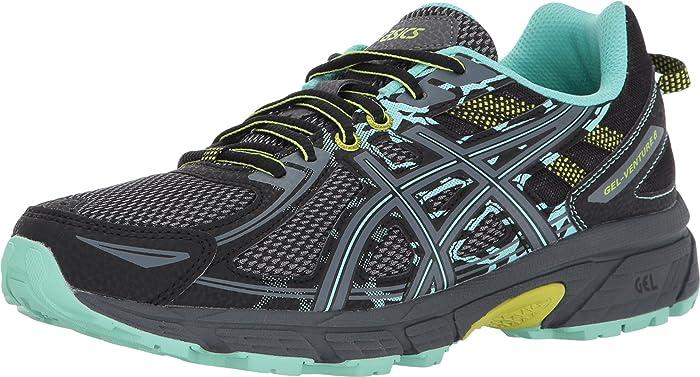 581a51ae ASICS GEL-Venture® 6   Zappos.com