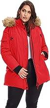 Best womens parka coats next Reviews