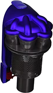 Dyson Cyclone Assembly, Dc35 Blue