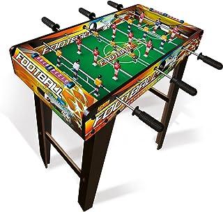 Amazon.es: 8-11 años - Juegos de mesa y recreativos / Aire libre y ...