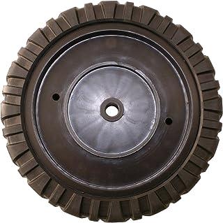 000050426000,0000 504 260 00 Fits 1B20 1B20V 1B27 Hatz Diesel 0000 504 260 00 Air Filter Same As 50426000 1B30