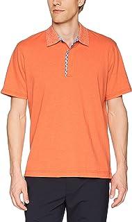 Details about  /Robert Graham Men/'s S//S Knit Polo Choose SZ//color