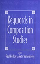Best keywords in composition studies Reviews