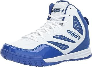 Men's Tactic Basketball Shoe