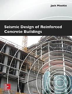 Seismic Design of Reinforced Concrete Buildings