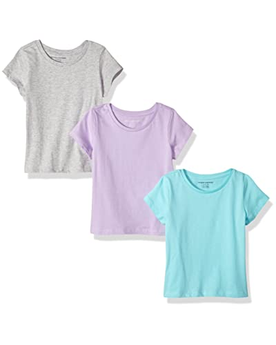 Cheap Kids Clothes: Amazon.com