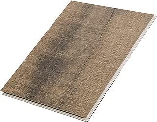 Sample - Monterey PRO Wide+ Click Vinyl Plank Flooring
