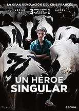 Petit paysan - Un héroe singular (Non USA Format)