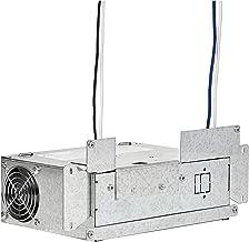 Best bw manufacturers inc power converter Reviews