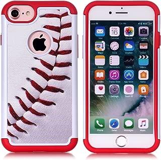 baseball phone cases iphone 8