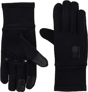 [カリマー] グローブ PSP glove