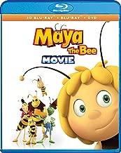 Best maya the bee movie full movie Reviews