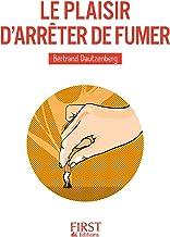 Livres Le Plaisir d'arrêter de fumer (Le petit livre) PDF