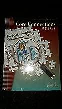 Best cpm algebra 2 book Reviews