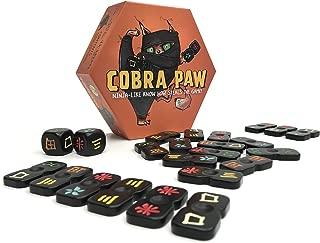 Best cobra board game Reviews