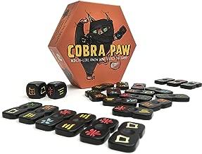 cat paw game