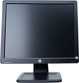 "HP Business F4M97A8#ABA 17"" ProDisplay P17A LED MNT"