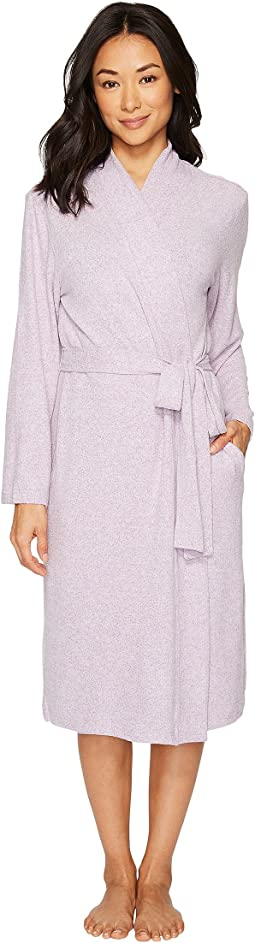 N by Natori Soho Brush Robe