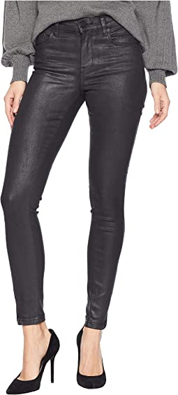 The Bond Coated Black Skinny in Spartacus
