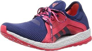 adidas 阿迪达斯 BOOST NGA 女 跑步鞋pureboost x