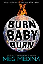 Best burn baby burn baby book Reviews