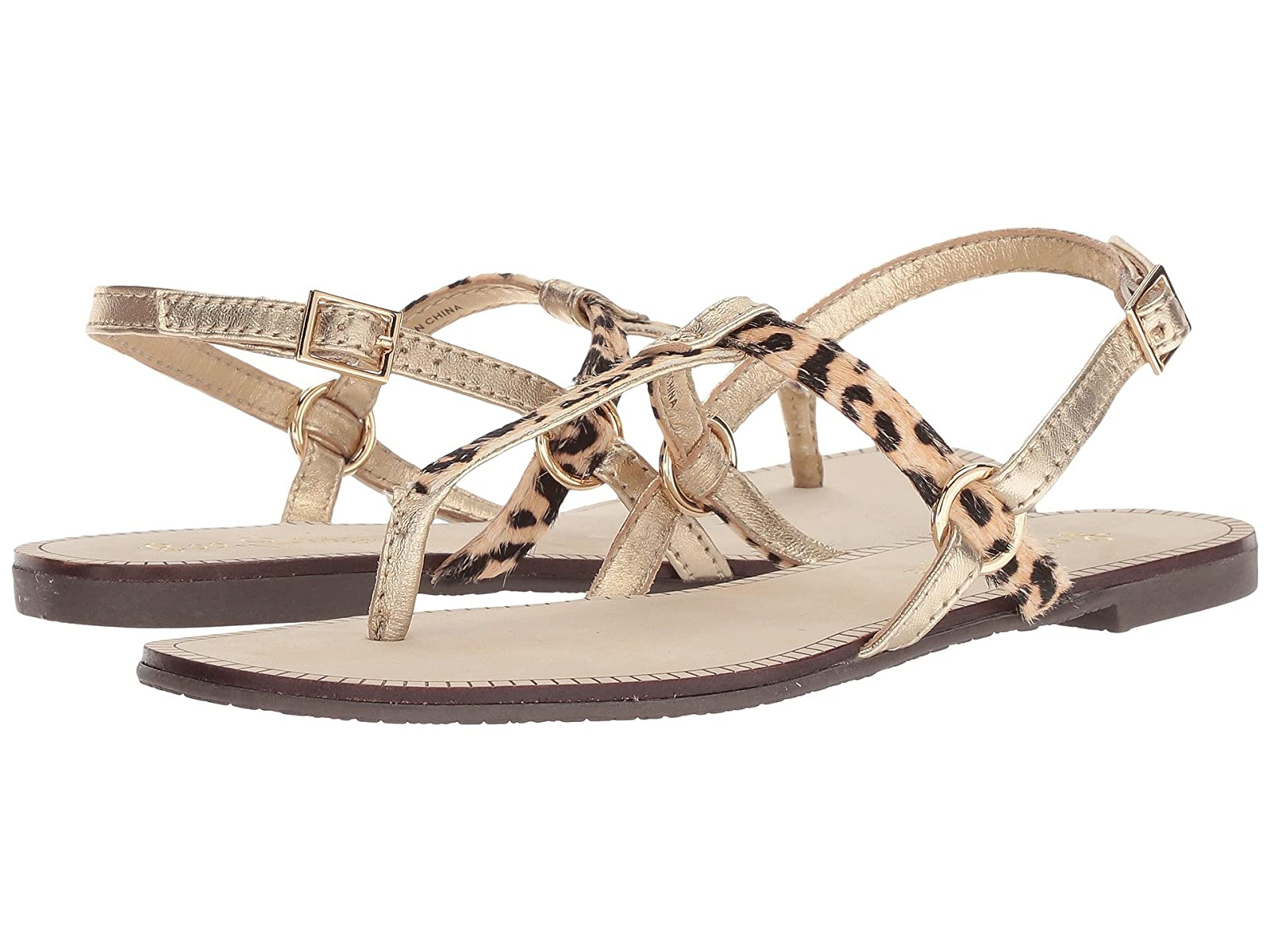 Mr/Ms:Lilly Mr/Ms:Lilly Mr/Ms:Lilly Pulitzer Jackie Sandal:Linden, Fashion 6a4729