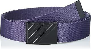 adidas Mens Webbing Belt TXM2030S8-P