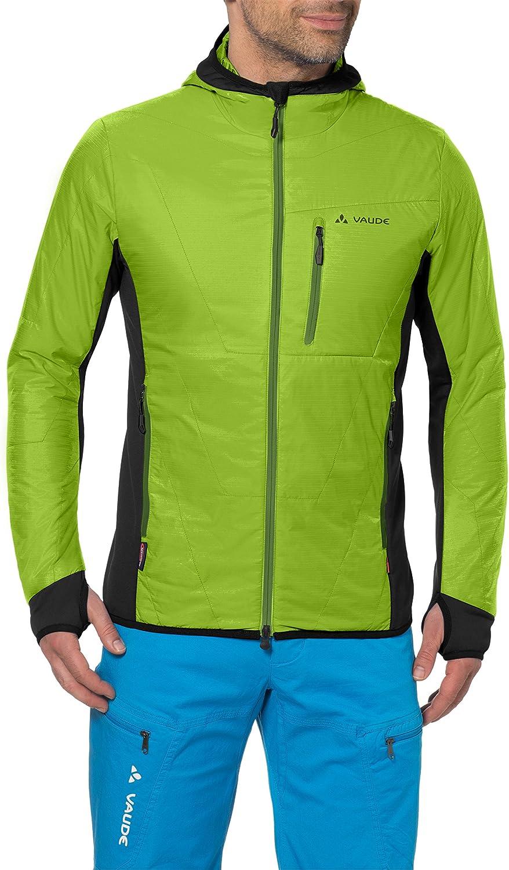 VAUDE Men's At the price Sesvenna Ranking TOP9 Jacket