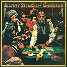 kenny rogers the gambler mp3