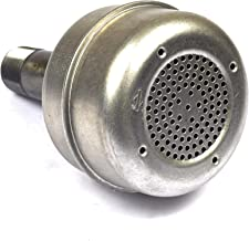 Best briggs stratton exhaust pipe Reviews