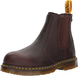 Fellside Steel Toe SD Chelsea