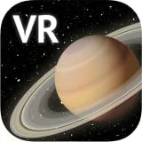 experience the planetary system in 3-D get to know the stars 360 ° view of a space station