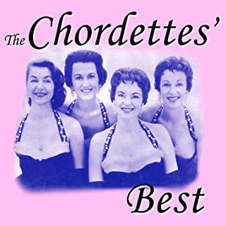 Best born to be with you chordettes Reviews