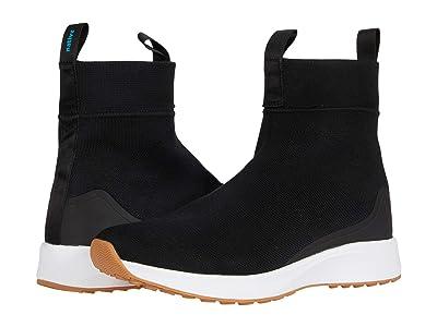 Native Shoes Nova HydroKnit