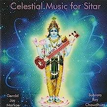 Best celestial music for sitar Reviews
