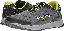 Columbia Caldorado III Outdry