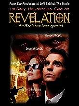 Best revelation 2016 movie Reviews