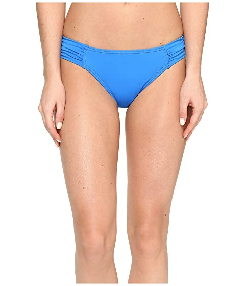 Hipster Bahama Tommy Side Bottom Pearl Shirred Bikini qIIpWxrEwd
