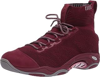 AND 1 Tai Chi Remix Zapatos para Basket para Hombre