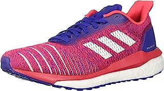 adidas Women's Solar Drive Running Shoe
