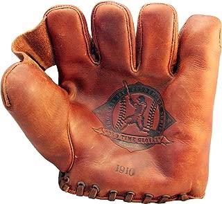 Shoeless Joe 1910 Golden Era Baseball Glove