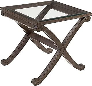 Best bassett mirror table Reviews