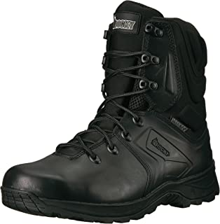 حذاء Rocky Men's Rkd0041 Military and Tactical