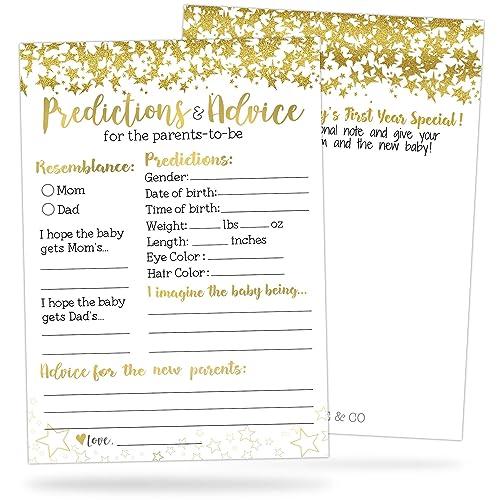 Baby Predictions: Amazon com